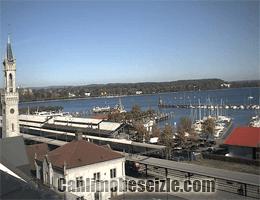 Konstanz Tren Garı canli izle