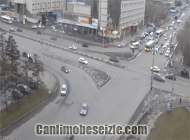 Krasnoyarsk Weinbaum canli izle