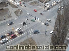 Lipetsk Vodopianova Sokak canli izle