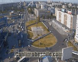 Lipetsk Zafer Meydanı canli izle