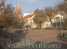 Macaristan Bekescsaba canli izle