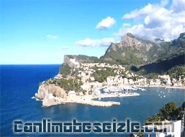 Mallorca Puerto Soller canli izle