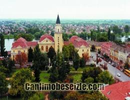Macaristan Mezotur canli izle