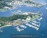 Montauk Yacht Club live canli izle