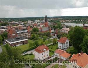 İsveç Nässjö canli izle