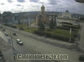 Novoaltaysk canli mobese izle