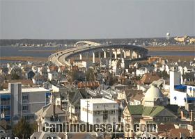 Ocean City Köprüsü canli izle