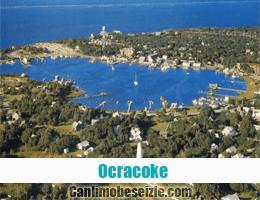 Ocracoke canli mobese izle