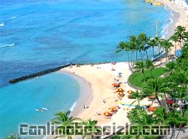 Pacific Beach Hotel canli izle