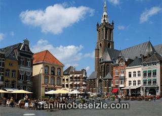 Roermond live canli izle