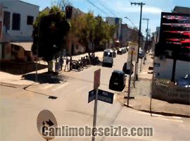 Rua Paula Pereira canli izle