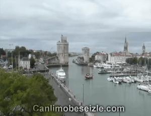 Saint-Dizier canli izle