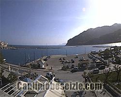 Skopelos Adası mobese izle