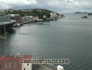 Stavanger Konser Salonu canli izle
