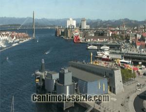 Stavanger Petrol Müzesi canli izle