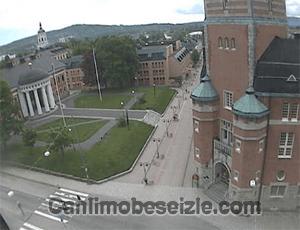 İsveç Storgatan canli izle