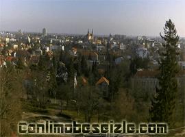 Macaristan Szombathely canli izle