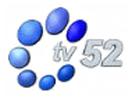 TV52 canlı izle