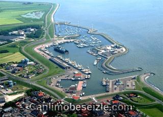 Texelse Jachthaven live canli izle