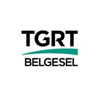 TGRT Belgesel Tv Frekansı