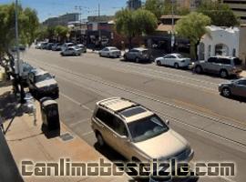 Tucson 4th Avenue Arizona canli izle