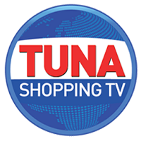 Tuna Shopping Tv Frekansı
