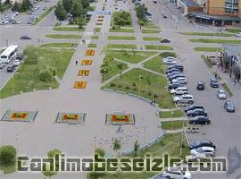 Udomlya Popova Square canli izle