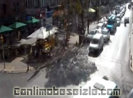 İstanbul Validebağ canli izle
