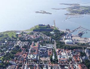 İsveç Varberg canli izle