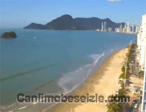 Brasil Visao Geral canli izle