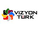 Vizyon Türk Tv Frekansı