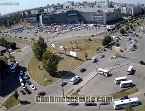 Voronezh Arena canli izle