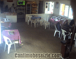 Burdur Yariköy Kahvehane canli izle