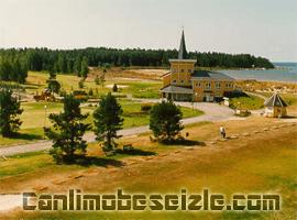 Yyteri Finlandiya canli izle