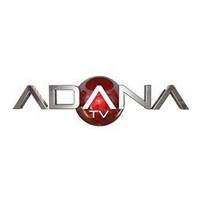 Adana Tv Frekansı