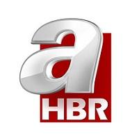 A Haber HD Frekansı