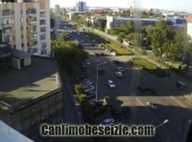 Astana canli mobese izle
