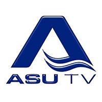 Asu Tv Frekansı