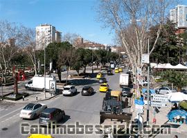 Bağdat Caddesi 2 canli izle