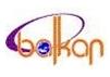 Balkan tv canlı izle
