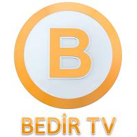 Bedir Tv Frekansı