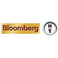 Bloomberg HT Tv Frekansı