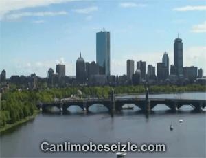 Boston canli izle live