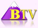 Boztepe tv canlı izle