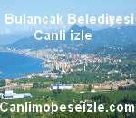 Bulancak Belediyesi Mobese Canli izle