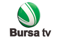 Bursa Tv Frekansı