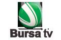Bursa Tv Frekansı