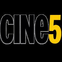 Cine5 Tv Frekansı