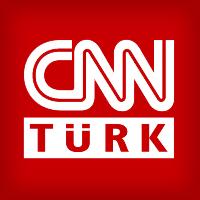CNN Türk Tv Frekansı