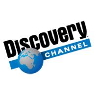 Discovery Channel Tv Frekansı